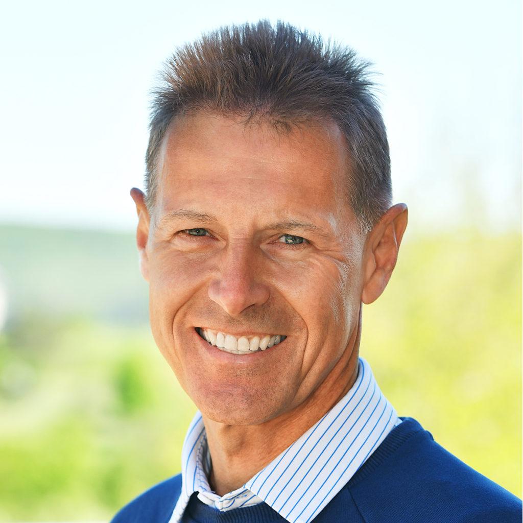 dr. Mirko Grossmann