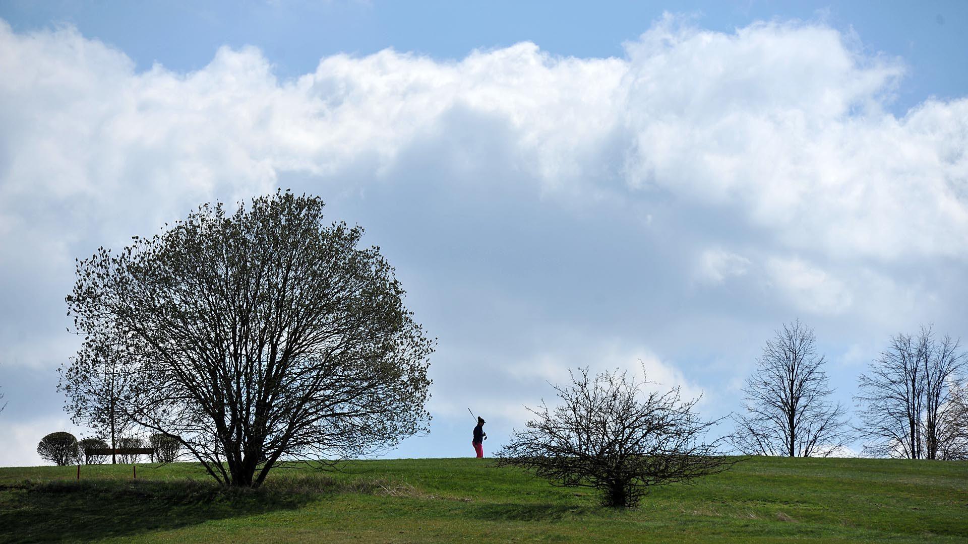 Místo turnaje Golf Channel Open (8.5.2021) bude individuální HCP